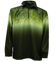 cod jumper - Big Fish Graphics