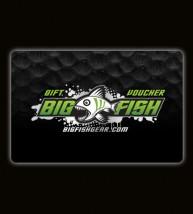 Bigfish_GiftVoucher_WEB