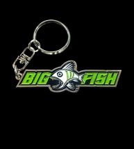 Bigfish_KEYRING_FRONT