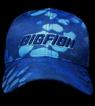 BillisticBlue_CAP