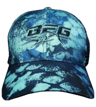 ReelTeal_Trucker_Bigfish_CAP