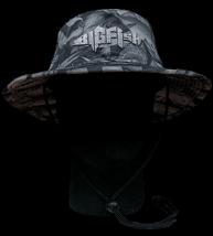 AusCamo_WideBrim