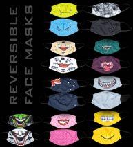 Facemasks_FinalSize